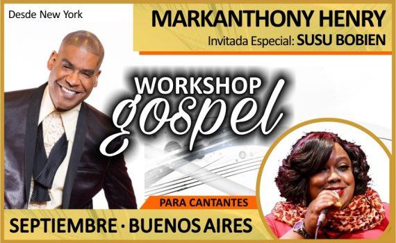 WORKSHOP-mark03