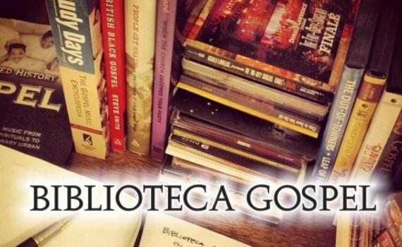 bibliotecaGOSPEL
